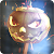 3D Pumpkins Grass FREE file APK Free for PC, smart TV Download