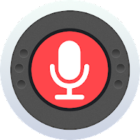 Voice Recorder - Audio Recorder & Sound Recording For PC