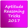 App Aptitude Reasoning Tricks-Tips APK for Windows Phone