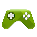 App Game Link APK for Kindle