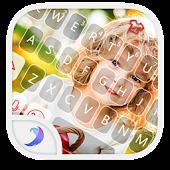 Free Download Emoji Keyboard-Child APK for Samsung