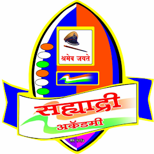 Download sahyadri career academy For PC Windows and Mac