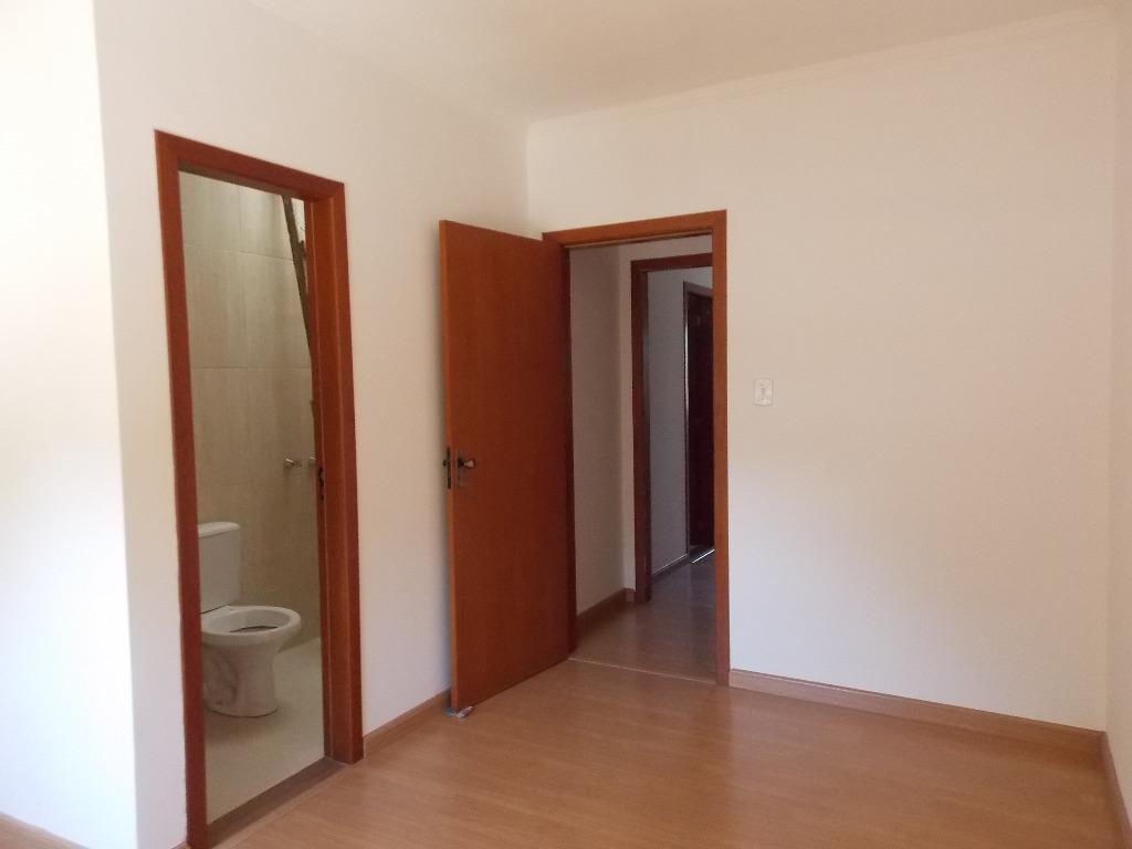 Casa 2 Dorm, Centro, Gravataí (CA1056) - Foto 13
