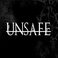 Unsafe For PC (Windows And Mac)