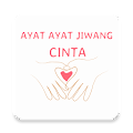 Download AYAT AYAT JIWANG CINTA 2017 APK for Laptop
