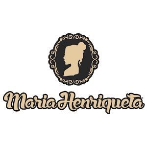 Maria Henriqueta Tricot for PC-Windows 7,8,10 and Mac