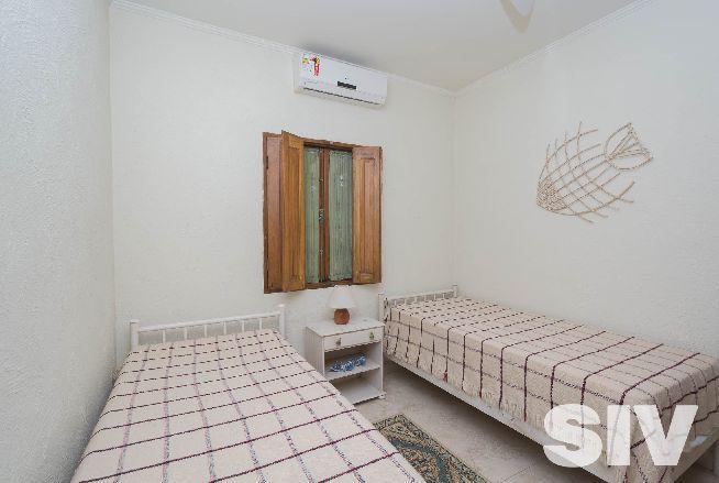 Casa 3 Dorm, Riviera de São Lourenço, Bertioga (CA0351) - Foto 4