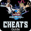Download Cheats for Yu Gi Oh Duel Links APK