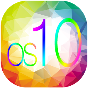 OS 10 Launcher for Iphone 7 for PC-Windows 7,8,10 and Mac