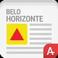 App Notícias de Belo Horizonte APK for Kindle