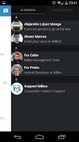 Screenshot of Spotbros