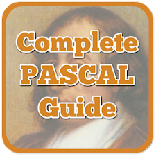 Learn PASCAL Complete Guide