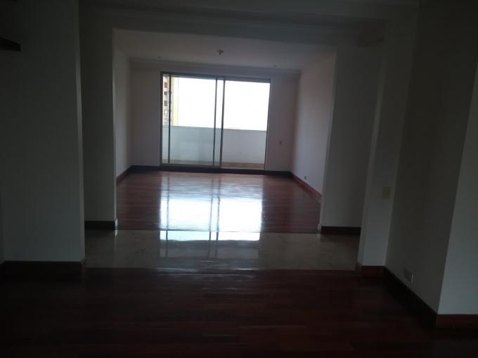 apartamento en arriendo los balsos 594-20326