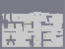 Thumbnail of the map 'antares'
