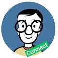 FinApp Connect APK for Bluestacks