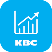 App KBC Invest APK for Windows Phone
