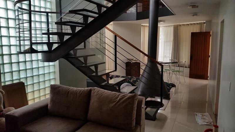 Casa 3 Dorm, Cidade Universitária, Campinas (CA1162) - Foto 19