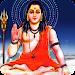 Gorakhnath Amritwani Icon