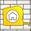 App CONSTRUCTION calculator apk for kindle fire
