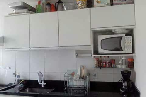 Foto - [AP1401] Apartamento Teresópolis, Bom Retiro