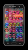 Fairy Colors Icons Pack- screenshot thumbnail