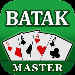 Batak Master - İnternetsiz Batak For PC / Windows 7/8/10 / Mac – Free Download