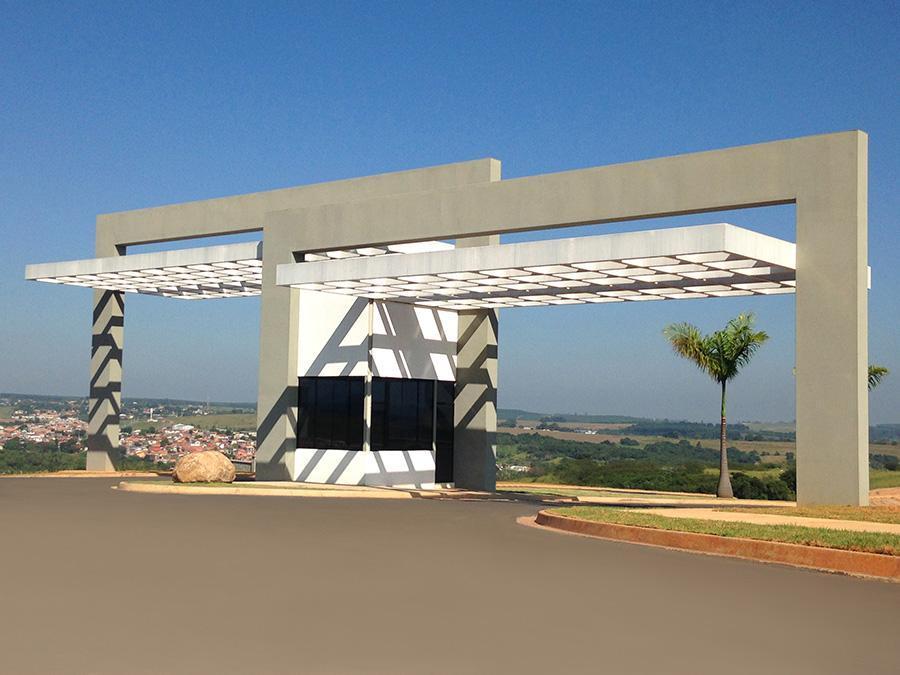 Terreno,salto de pirapora, Salto De Pirapora , 275 m²