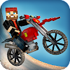 Dirt Bike Mania - Moto Racing