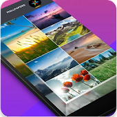 HD Wallpapers - Lite Live Free APK for iPhone