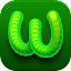 Download Wormax.io APK