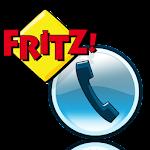 FRITZ!App Fon Icon
