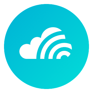 The new Skyscanner app. All you need for a great trip! APK Icon