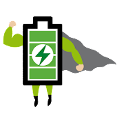 App Faster Battery Charger APK for Windows Phone