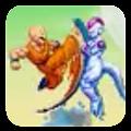 Goku: Supersonic Warriors 2 APK for Bluestacks