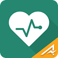 App ASUS Remote Heart Rate version 2015 APK
