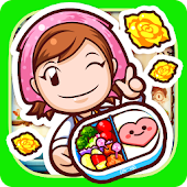 COOKING MAMA Let's Cook&#65281