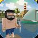 Blocky Island Survival