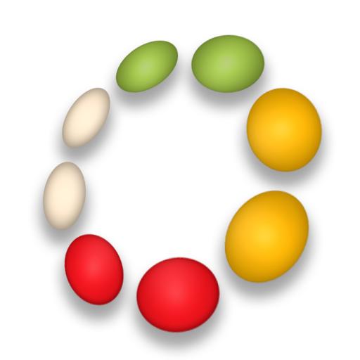 Android aplikacija Grand Bracelet na Android Srbija