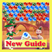 Guides Bubble Witch 2 Saga