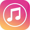 App Mp3 Music Dow‍nload apk for kindle fire