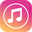 Mp3 Music Dow‍nload for Lollipop - Android 5.0