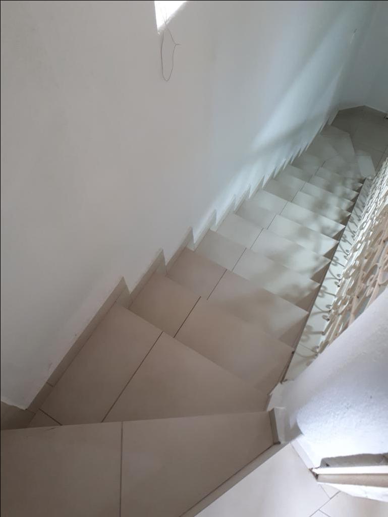 Casa / Sobrado para Locação - Centro