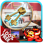 Hotel Rooms Free Hidden Object 71.0.0 Apk