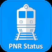 App PNR Status 2017 APK for Windows Phone