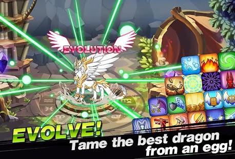 Game Dragon Village 2 APK for Windows Phone