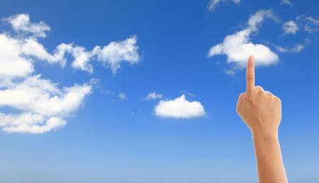 Cloud Integrators