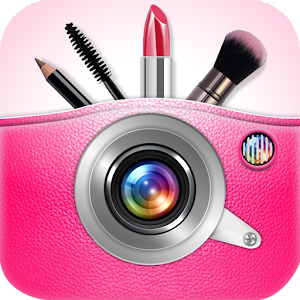 Perfect Beauty Plus Camera For PC (Windows & MAC)