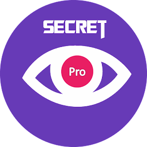 Secret Video Recorder Pro APK Cracked Download