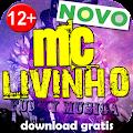 Fazer Falta MC LIVINHO palco APK for Bluestacks