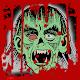 Trip Ubusan ng Zombies sa Pagpisa